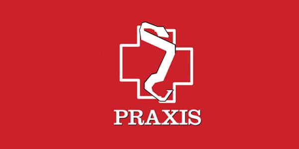 Prywatna Lecznica Chirurgiczna PRAXIS w Koszalinie