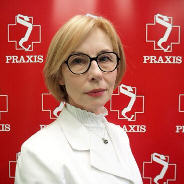 Joanna Nagadowska
