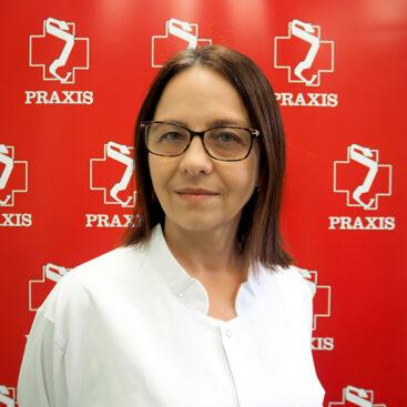 Hanna Perek