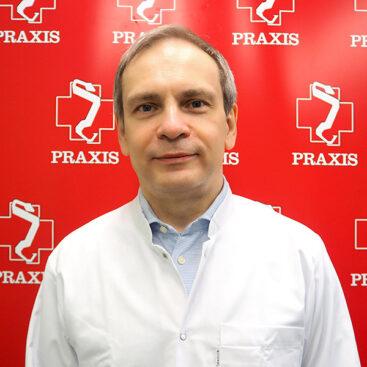 Jacek Nacewicz