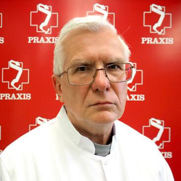 Witold Kulczykowski